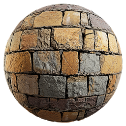 Thumbnail: Decorative Stone
