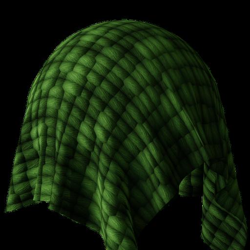 Thumbnail: Fabric21 PBR