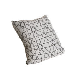 Thumbnail: Patterned pillow-01