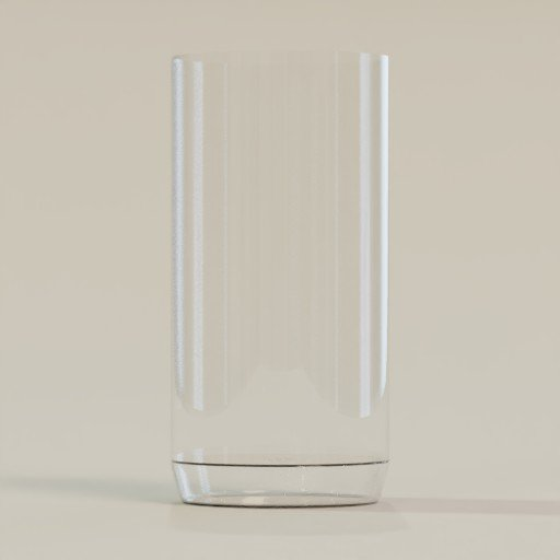 Thumbnail: Glass 4
