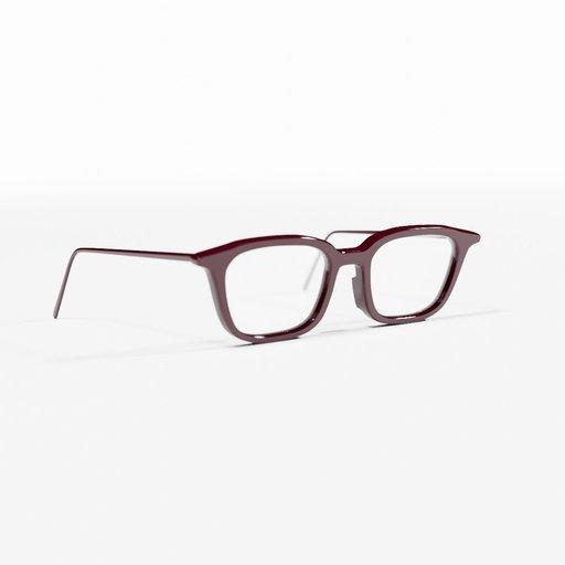Thumbnail: Glasses