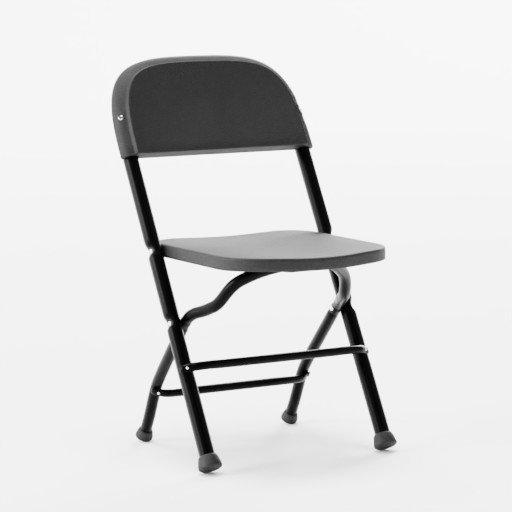 Thumbnail: Folding Chair rig
