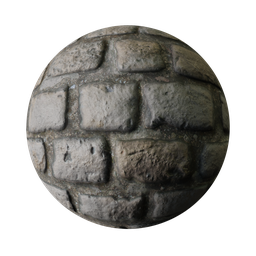 Thumbnail: Stone street paving