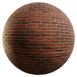 Thumbnail: Common Red Brick