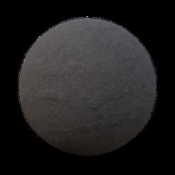 Thumbnail: grey and brown soil