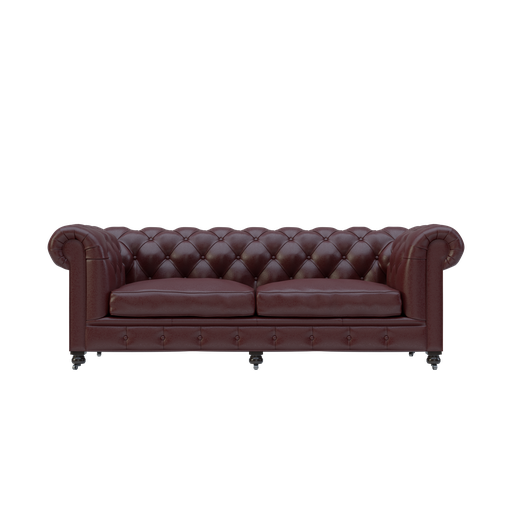 Thumbnail: Kensington  sofa