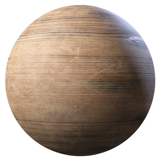 Thumbnail: Wood 06