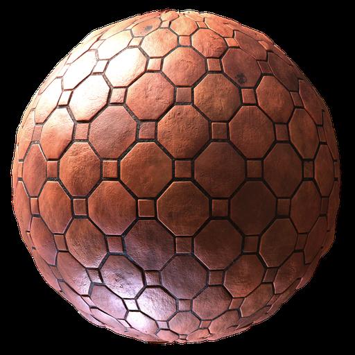 Thumbnail: Tiles Floor 02
