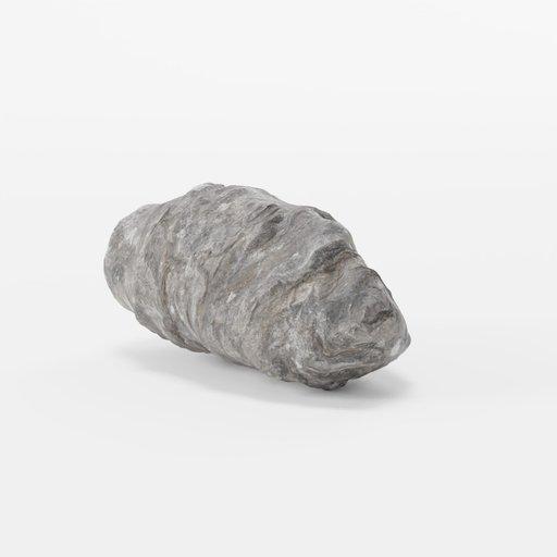 Thumbnail: Stone01