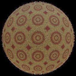 Thumbnail: Fabrics 025