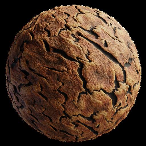 Thumbnail: Wood 03