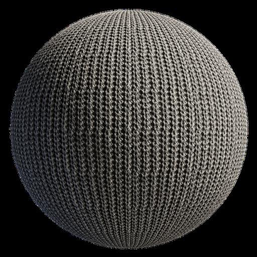 Thumbnail: Wool