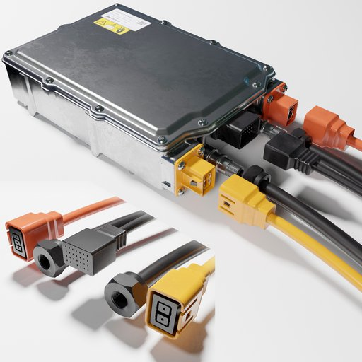 Thumbnail: Valeo-Siemens-GEN2.5-OBC-charger