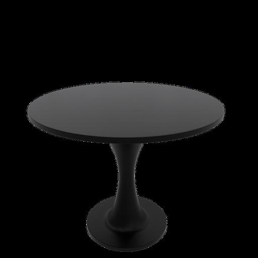 Thumbnail: Corner table-03
