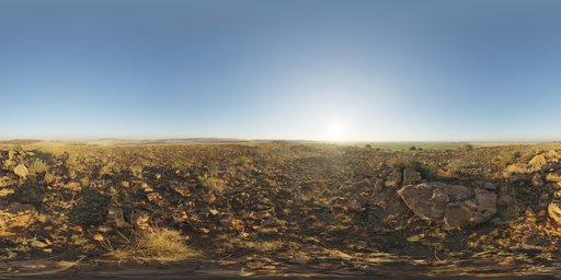 Syferfontein 6d Clear