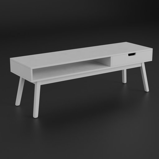 Thumbnail: Small Table