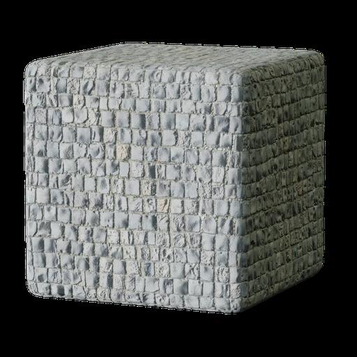 Thumbnail: Paver stone 46