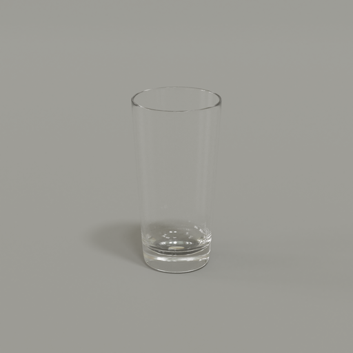 Thumbnail: Pint Glass