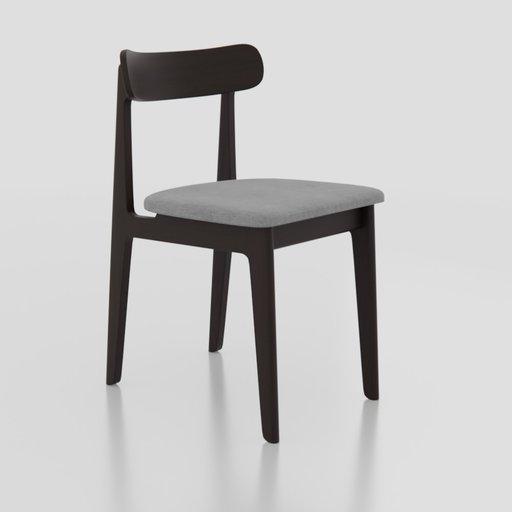 Fine chair