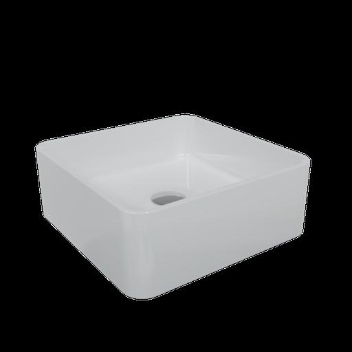 Thumbnail: Deca square support bowl
