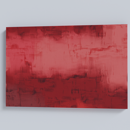 Thumbnail: Abstract Painting