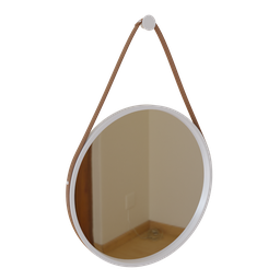 Thumbnail: Hanging mirror-02