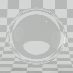 Thumbnail: Waterpool