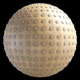 Thumbnail: Tactile Blocks Rough Dots