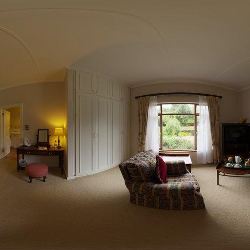 Thumbnail: Lythwood Room