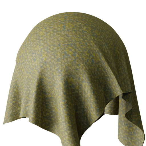 Thumbnail: Hemp cloth