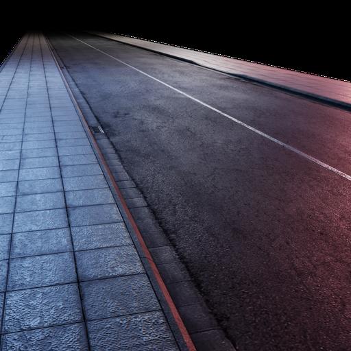 Thumbnail: Street