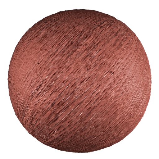 Thumbnail: Old red wood