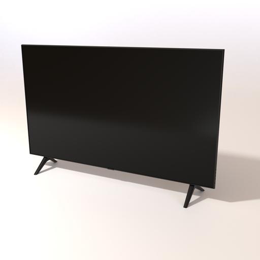 Thumbnail: 43 inch TV