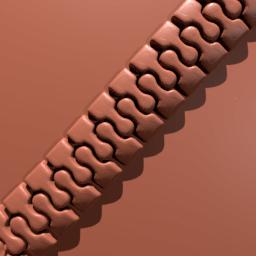 Thumbnail: zipper