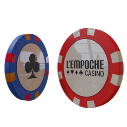 Thumbnail: Casino Chip
