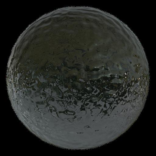 Thumbnail: Water 2.0