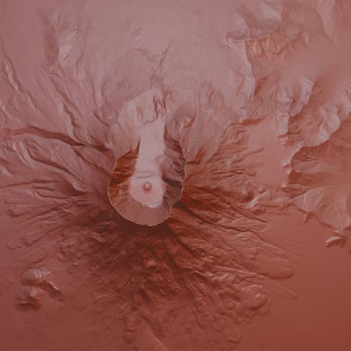 Thumbnail: Volcano1