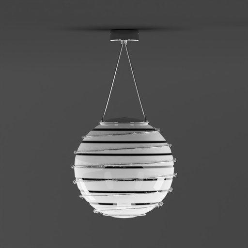 Thumbnail: Celling lamp