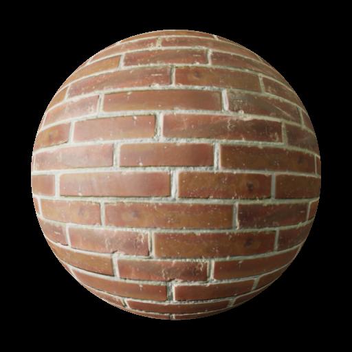 Thumbnail: Bricks