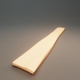 Thumbnail: LP Plank 2m A