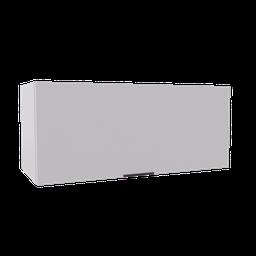 Thumbnail: Kitchen cabinet itatiaia-B