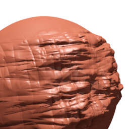 Thumbnail: rock