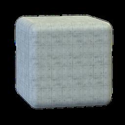 Thumbnail: Concrete Tiles