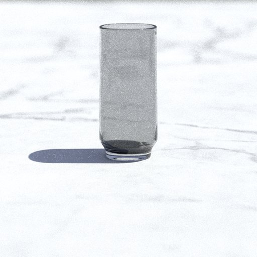 Thumbnail: Glass