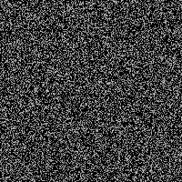 Thumbnail: Noise