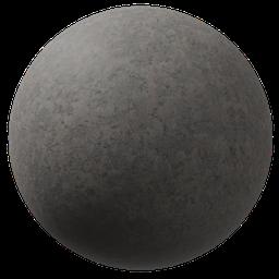 Thumbnail: Marble grey