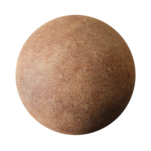 Thumbnail: Leather rough