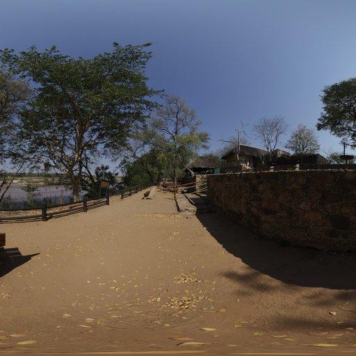 Thumbnail: Nkuhlu