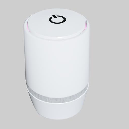 Thumbnail: Air Purfiers