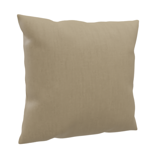 Thumbnail: Pattern cushion-A
